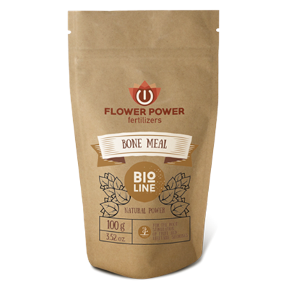 Picture of Bio Bone Meal Biological Line