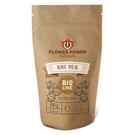 Picture of Bio Bone Meal