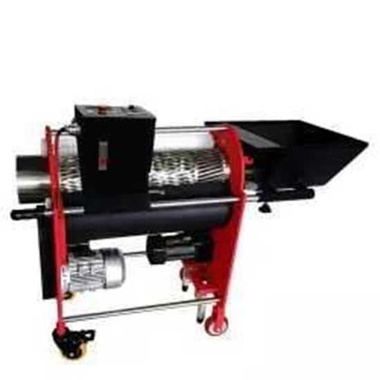 Picture of Twister Y2 industrial buds cutting machine