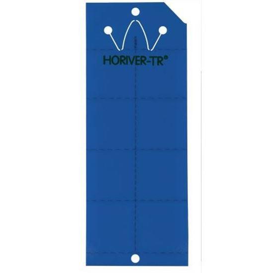 Imagen de Trampas adhesivas azul