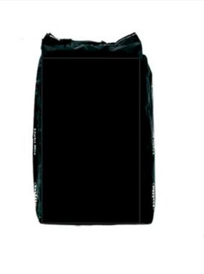 Picture of Sustrato Black Label 50 Ltr