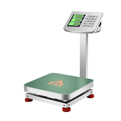 Picture of Platform Scale 30 Kgs / 1 gr Pro