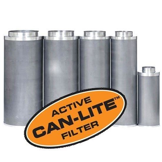 Picture of Filtro del Aire Can-Lite 425