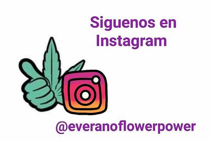 Imagen de Follow us on Social Media ! 😊