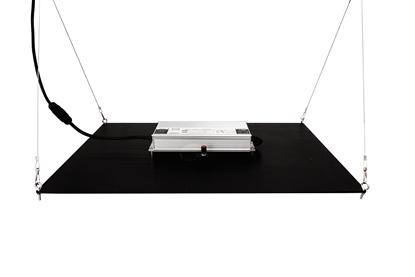 Picture of EasyGrow S1000 V-2 Full Spectrum LED Cultivating light