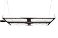 Imagen de Easygrow S1000 V-2 full Spectrum LED para Cultivar