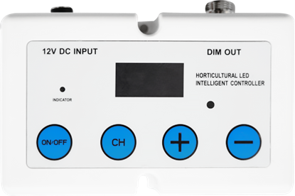 Picture of EasyGrow PPM Controller